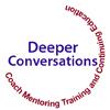 deeper-conversations1