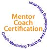 mentor-coach-certification1