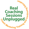 real-coaching-sessions-unplugged1