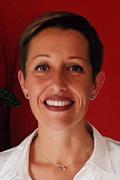 Joanne Fourtanier, Coach