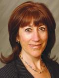 Nancy Tylim, Coach