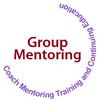 group-mentoring1