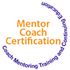 mentor-coach-certification1